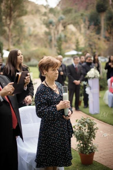 Pkl-fotografia-wedding photography-fotografia bodas-bolivia-CyL-057