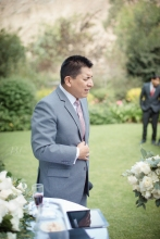 Pkl-fotografia-wedding photography-fotografia bodas-bolivia-CyL-059