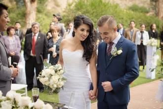 Pkl-fotografia-wedding photography-fotografia bodas-bolivia-CyL-060