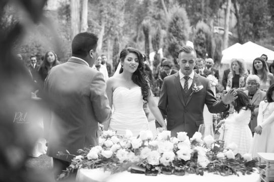 Pkl-fotografia-wedding photography-fotografia bodas-bolivia-CyL-061