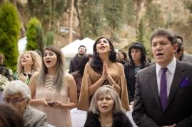 Pkl-fotografia-wedding photography-fotografia bodas-bolivia-CyL-062