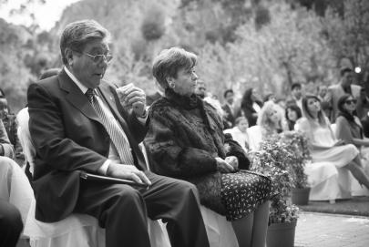 Pkl-fotografia-wedding photography-fotografia bodas-bolivia-CyL-064