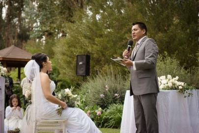 Pkl-fotografia-wedding photography-fotografia bodas-bolivia-CyL-065