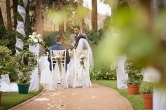 Pkl-fotografia-wedding photography-fotografia bodas-bolivia-CyL-066