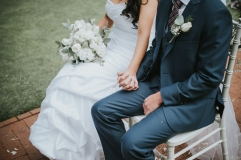 Pkl-fotografia-wedding photography-fotografia bodas-bolivia-CyL-067