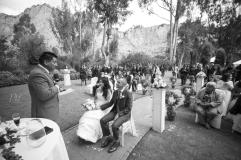 Pkl-fotografia-wedding photography-fotografia bodas-bolivia-CyL-068