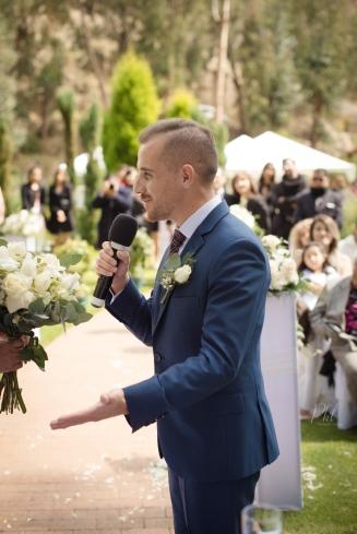 Pkl-fotografia-wedding photography-fotografia bodas-bolivia-CyL-069