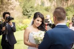 Pkl-fotografia-wedding photography-fotografia bodas-bolivia-CyL-070