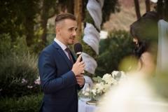 Pkl-fotografia-wedding photography-fotografia bodas-bolivia-CyL-071