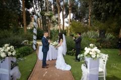Pkl-fotografia-wedding photography-fotografia bodas-bolivia-CyL-072