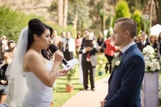 Pkl-fotografia-wedding photography-fotografia bodas-bolivia-CyL-073
