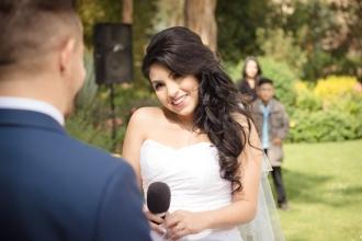 Pkl-fotografia-wedding photography-fotografia bodas-bolivia-CyL-075