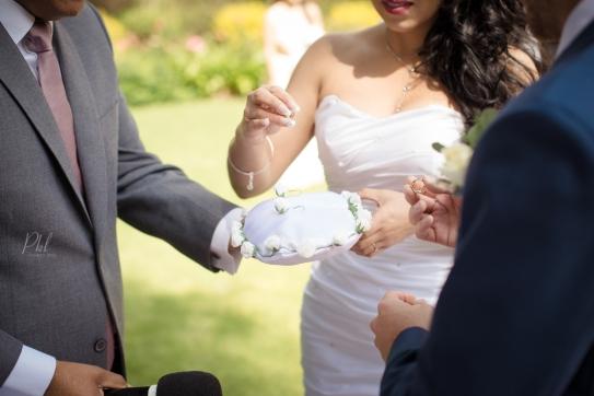 Pkl-fotografia-wedding photography-fotografia bodas-bolivia-CyL-076