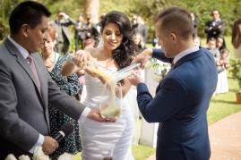 Pkl-fotografia-wedding photography-fotografia bodas-bolivia-CyL-078