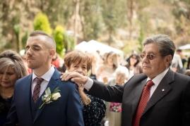 Pkl-fotografia-wedding photography-fotografia bodas-bolivia-CyL-079