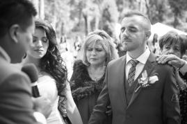 Pkl-fotografia-wedding photography-fotografia bodas-bolivia-CyL-080
