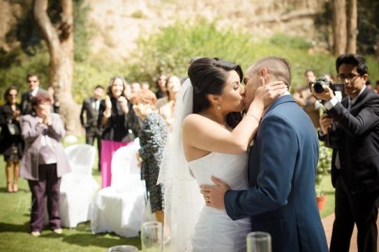 Pkl-fotografia-wedding photography-fotografia bodas-bolivia-CyL-081