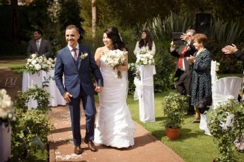Pkl-fotografia-wedding photography-fotografia bodas-bolivia-CyL-082