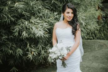 Pkl-fotografia-wedding photography-fotografia bodas-bolivia-CyL-083