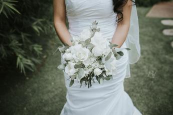 Pkl-fotografia-wedding photography-fotografia bodas-bolivia-CyL-084