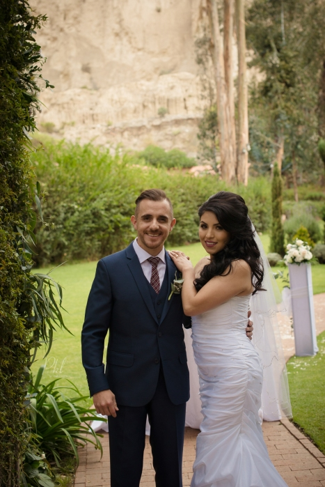 Pkl-fotografia-wedding photography-fotografia bodas-bolivia-CyL-085