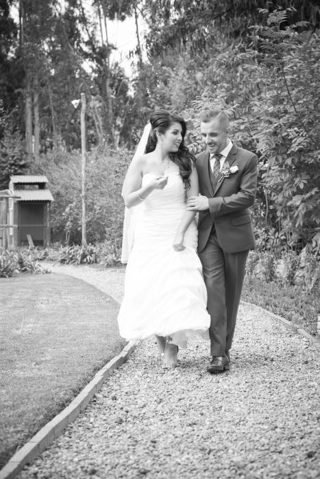 Pkl-fotografia-wedding photography-fotografia bodas-bolivia-CyL-086