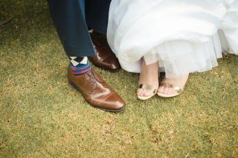 Pkl-fotografia-wedding photography-fotografia bodas-bolivia-CyL-088