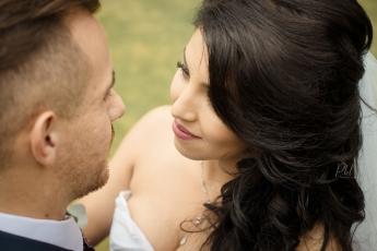 Pkl-fotografia-wedding photography-fotografia bodas-bolivia-CyL-089