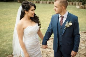 Pkl-fotografia-wedding photography-fotografia bodas-bolivia-CyL-090