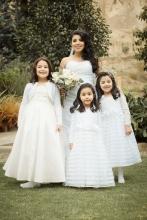 Pkl-fotografia-wedding photography-fotografia bodas-bolivia-CyL-091