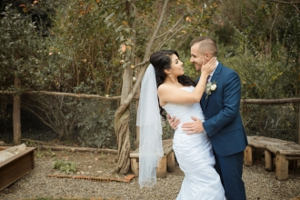 Pkl-fotografia-wedding photography-fotografia bodas-bolivia-CyL-092