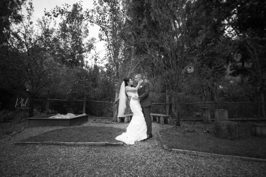 Pkl-fotografia-wedding photography-fotografia bodas-bolivia-CyL-093