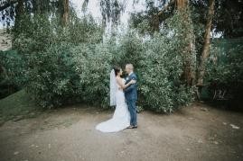 Pkl-fotografia-wedding photography-fotografia bodas-bolivia-CyL-094