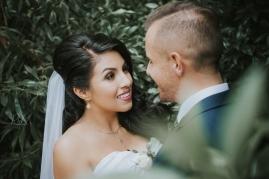 Pkl-fotografia-wedding photography-fotografia bodas-bolivia-CyL-095