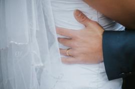 Pkl-fotografia-wedding photography-fotografia bodas-bolivia-CyL-096