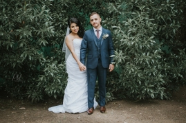 Pkl-fotografia-wedding photography-fotografia bodas-bolivia-CyL-097
