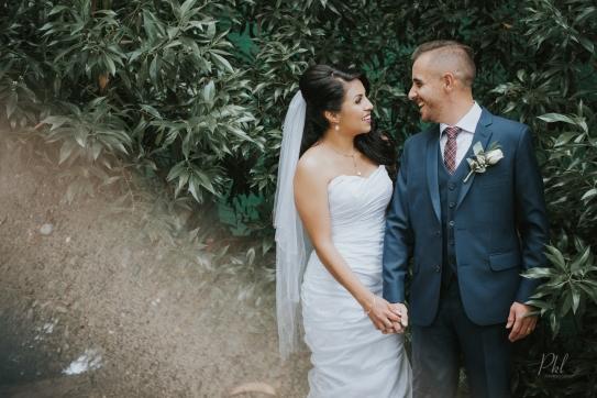 Pkl-fotografia-wedding photography-fotografia bodas-bolivia-CyL-098
