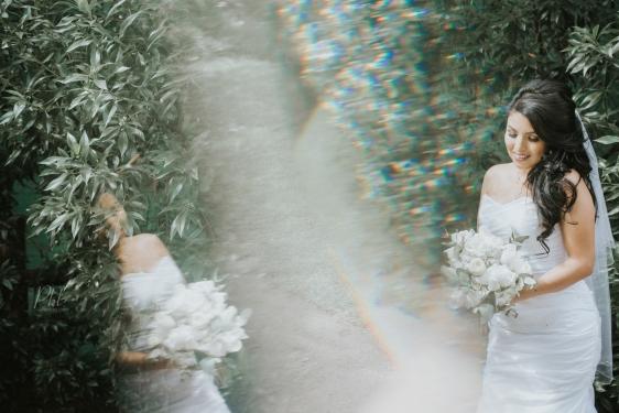 Pkl-fotografia-wedding photography-fotografia bodas-bolivia-CyL-099