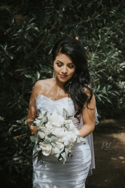 Pkl-fotografia-wedding photography-fotografia bodas-bolivia-CyL-100