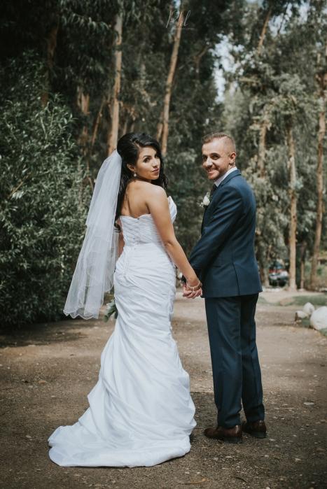 Pkl-fotografia-wedding photography-fotografia bodas-bolivia-CyL-101