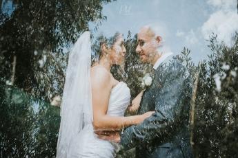 Pkl-fotografia-wedding photography-fotografia bodas-bolivia-CyL-102
