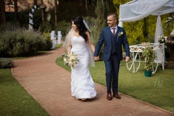 Pkl-fotografia-wedding photography-fotografia bodas-bolivia-CyL-103