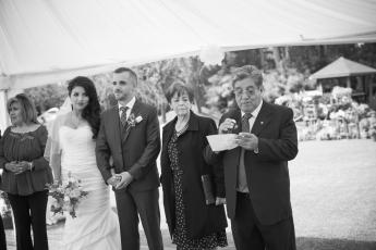 Pkl-fotografia-wedding photography-fotografia bodas-bolivia-CyL-104