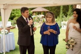 Pkl-fotografia-wedding photography-fotografia bodas-bolivia-CyL-105