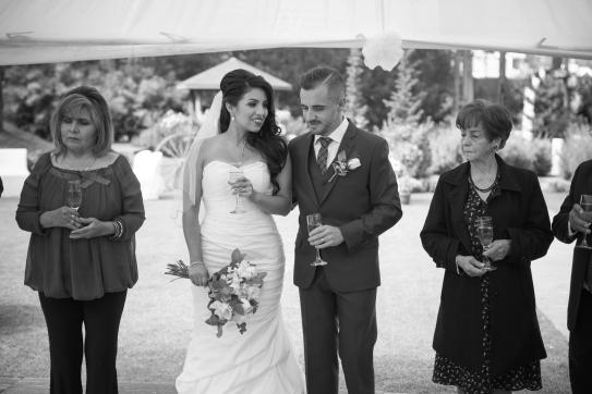 Pkl-fotografia-wedding photography-fotografia bodas-bolivia-CyL-106
