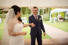 Pkl-fotografia-wedding photography-fotografia bodas-bolivia-CyL-107