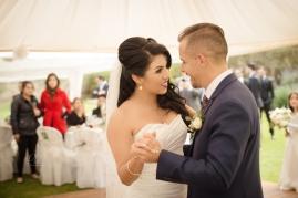 Pkl-fotografia-wedding photography-fotografia bodas-bolivia-CyL-108