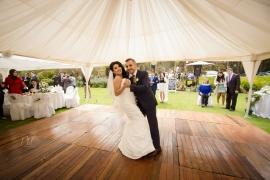 Pkl-fotografia-wedding photography-fotografia bodas-bolivia-CyL-109