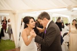 Pkl-fotografia-wedding photography-fotografia bodas-bolivia-CyL-110