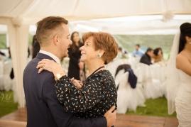 Pkl-fotografia-wedding photography-fotografia bodas-bolivia-CyL-111
